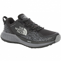 The North Face M ULTRA ENDURANCE XF TNF BLK/T (KX9)