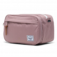 Herschel CHAPTER X-LARGE Ash Rose