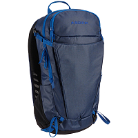 Burton SKYWARD 18L DRESS BLUE COATED