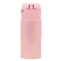 THERMOS JNL-352-CP PINK