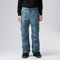 686 MNS INFINITY INSL CARGO PANT Goblin Blue