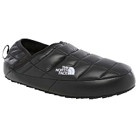 The North Face M TBL TRCTN MULE V TNFBLACK/TN (KY4)