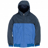 Element DULCEY 2TONES BOY TRUE NAVY