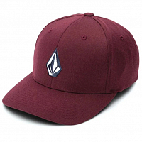 Volcom FULL STONE XFIT DARK PORT