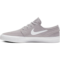 Nike SB ZOOM JANOSKI RM ATMOSPHERE GREY/WHITE-DARK GREY