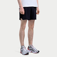 Asics Road 7IN Short PERFORMANCE BLACK