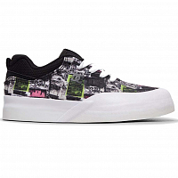 DC Dcinfinite Txse B Shoe MULTI