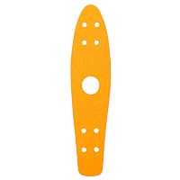 Penny Griptape 22 ORANGE