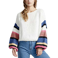 Billabong LIGHT BREEZE CLOUD