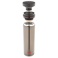 THERMOS JNO-351 COFFEE