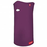 Airhole Airtube Ergo Drytech RED CABBAGE