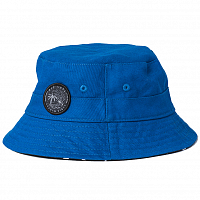Rip Curl REVO HAT GROMS BLUE STAR