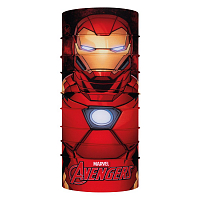 Buff SUPERHEROES ORIGINAL IRON MAN