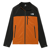 The North Face M APEX BIONIC JACKET CARAMEL C (UBT)