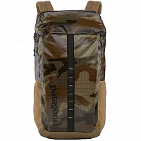 Patagonia BLACK HOLE PACK 25L CLASSIC TAN