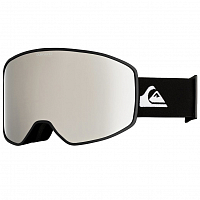 Quiksilver STORM MIRROR M SNGG BLACK