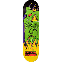 Baker RH GOOP GUY DECK 8,25
