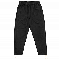 GARBSTORE HOME PARTY PANT blk