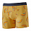 Patagonia M'S Essential Boxer Briefs - 3 IN. MESY