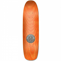 Element BARBEE CLIVER SLVRSF one size