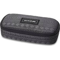 Dakine SCHOOL CASE HOXTON