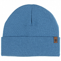 Element CARRIER II BEANIE AEGEAN BLUE