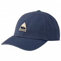 Burton MB RAD DAD CAP MOOD INDIGO