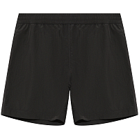 Carhartt WIP DRIFT SWIM TRUNK BLACK
