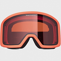 Sweet Protection Firewall ORANGE/MATTE FLAME/FLAME FADE