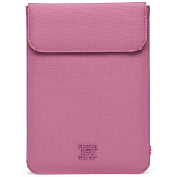 Herschel SPOKANE SLEEVE FOR IPAD AIR HEATHER ROSE