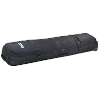 Evoc SNOW GEAR ROLLER BLACK