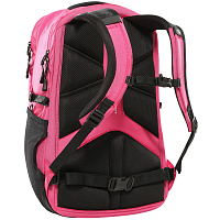 The North Face BOREALIS CLASSIC MRPINKRP/TNFB (PP6)