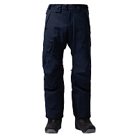 686 MNS SMARTY CARGO PNT NAVY