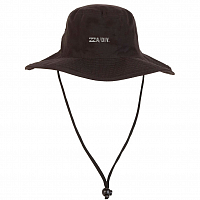 Billabong Adiv SUN HAT BLACK