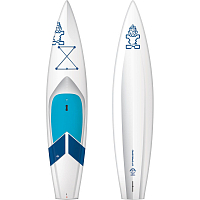 Starboard TOURING LITE TECH ASSORTED