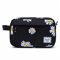 Herschel CHAPTER DAISY BLACK