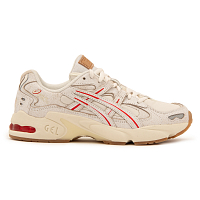 Asics GEL-KAYANO 5 OG CREAM/WHITE