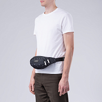 Dakine HIP PACK SLASH DOT