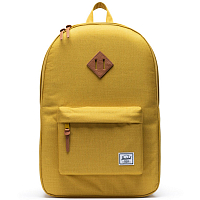 Herschel Heritage ARROWWOOD CROSSHATCH