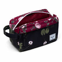 Herschel CHAPTER FINE CHINA FLORAL