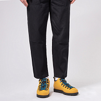 Native FITZSIMMONS CITYLITE ALPINE YELLOW/ JIFFY BLACK