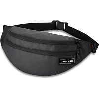 Dakine CLASSIC HIP PACK LARGE SQUALL