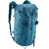Patagonia ASCENSIONIST 30L Balkan Blue
