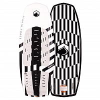 Liquid Force POD 4'4