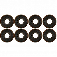 Cadillac HIGH PERFORMANCE BEARINGS ASSORTED