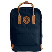 Fjallraven KANKEN NO. 2 LAPTOP 15 NAVY