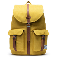 Herschel STUDIO DAWSON X-LARGE ARROWWWOD CROSSHATCH