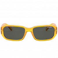 Arnette 0AN4265 TRANSPARENT YELLOW/GREY