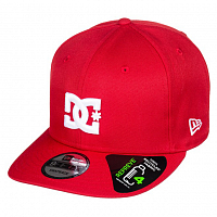 DC EMPIRE FIELDER  HDWR RACING RED