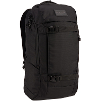 Burton KILO 2.0 TRUE BLACK